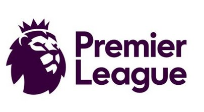 Premier League 2020/21 Predictions from Experts!!