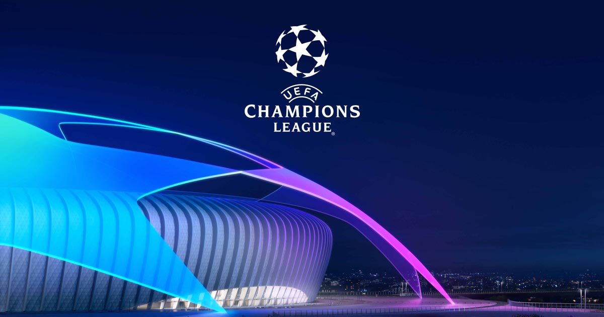Top 10 teams with most goals in Champions League Final